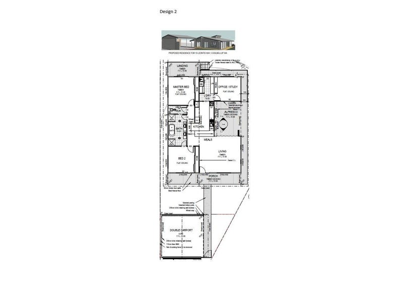 13A Leontes Way, Coolbellup, WA 6163