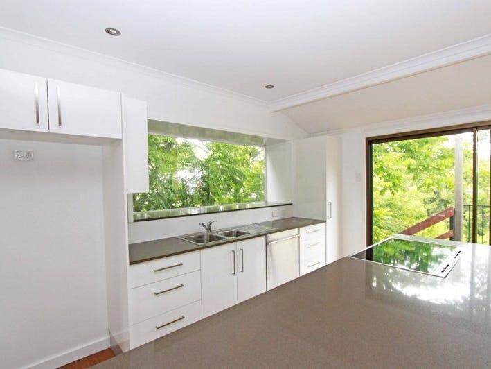 61  Blackall Terrace, Nambour, Qld 4560
