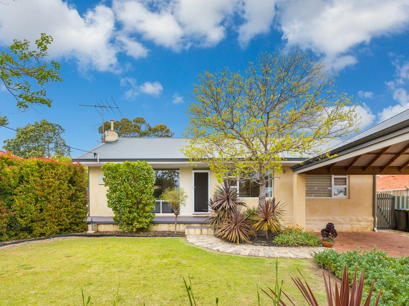 4A Stirk Road, Alfred Cove, WA 6154