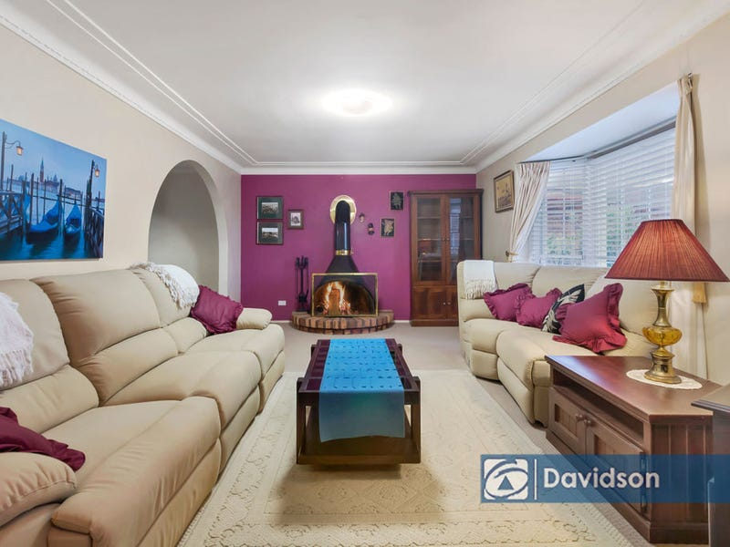 67 St George Cres, Sandy Point, NSW 2172