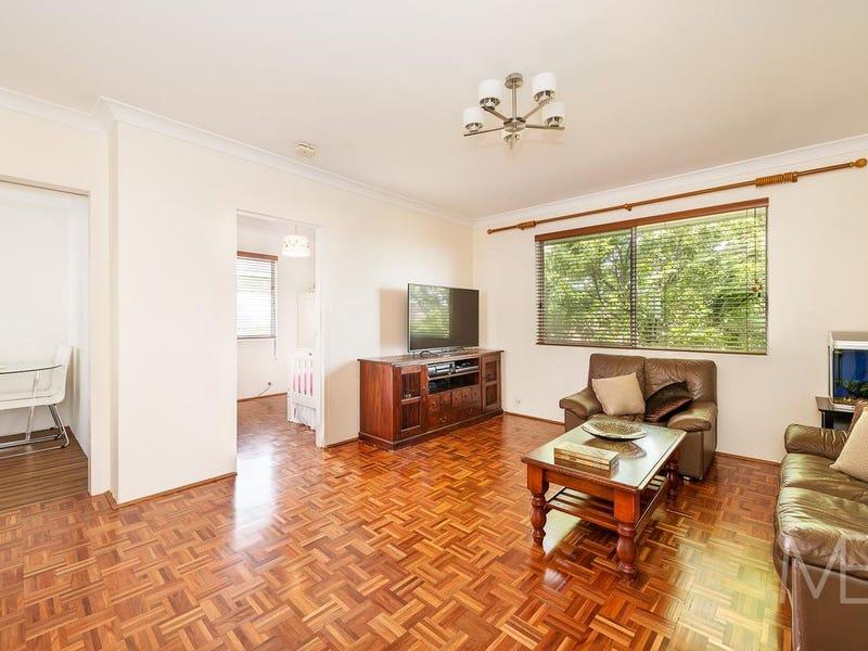 6/30 Huntington Street, Crows Nest, NSW 2065