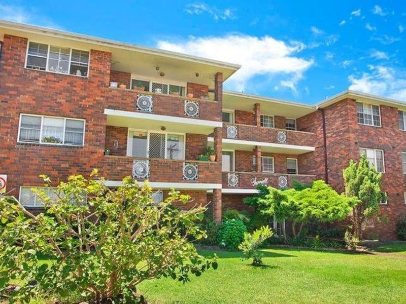 10/1 Richmount Street, Cronulla, NSW 2230