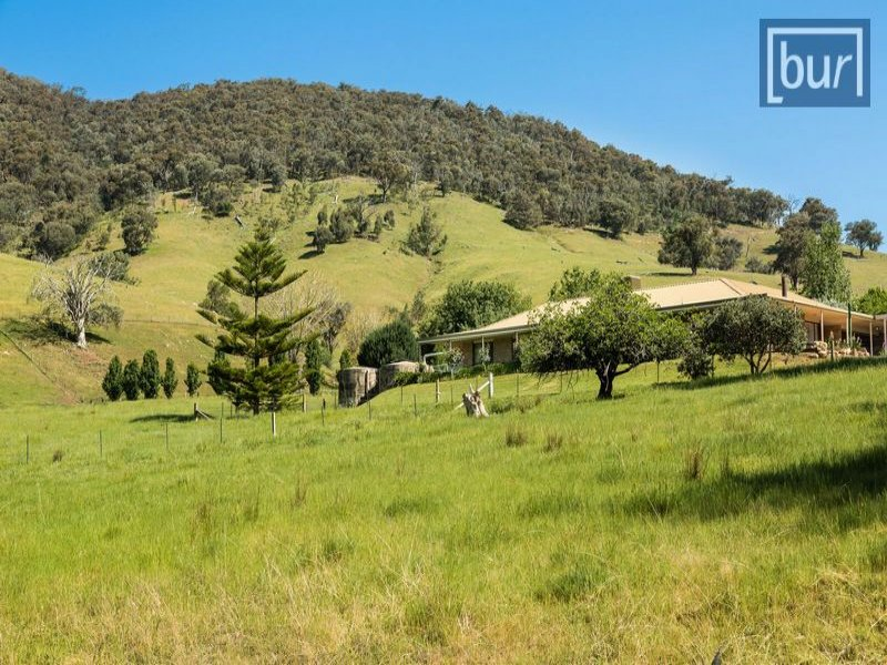 2174 Beechworth-wodonga Road, Leneva, Vic 3691