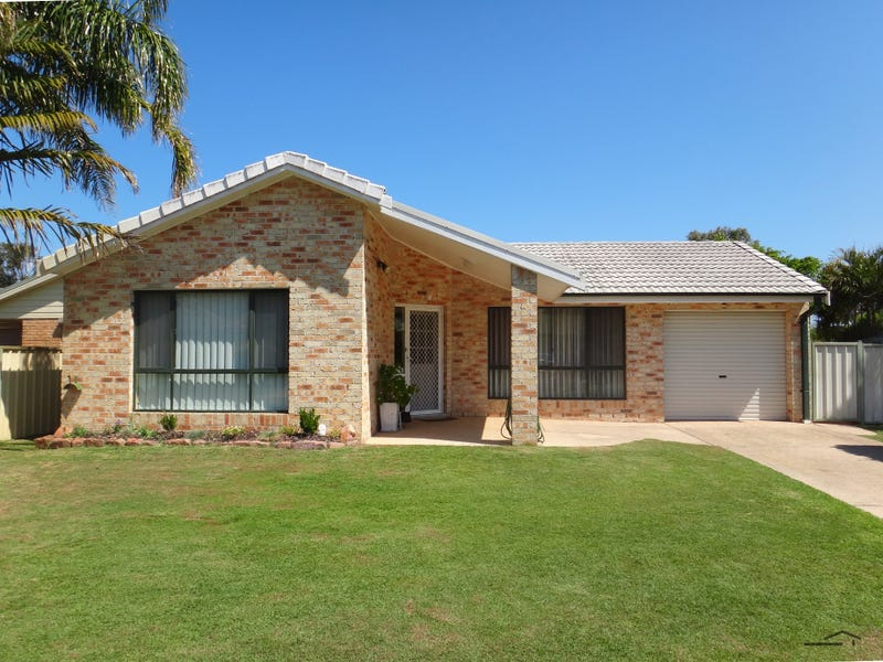 4A Admiral Close, Salamander Bay, NSW 2317