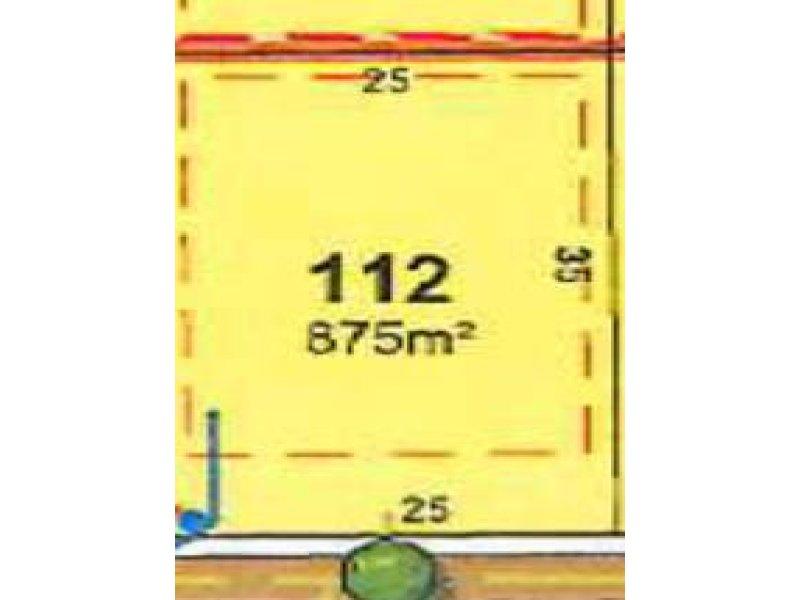 3 (Lot 112) Kakarla Avenue, Karlkurla, WA 6430