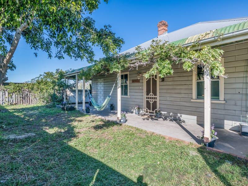 717 Allyn River Road, Gresford, NSW 2311