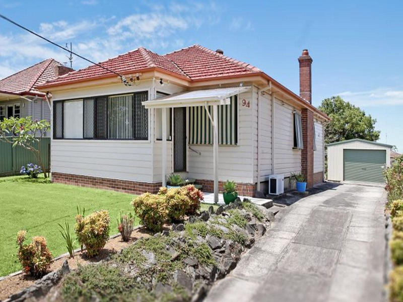 94 Crescent Road, Waratah, NSW 2298