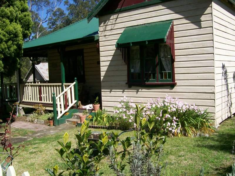 82 Ellalong Road, Pelton, NSW 2325