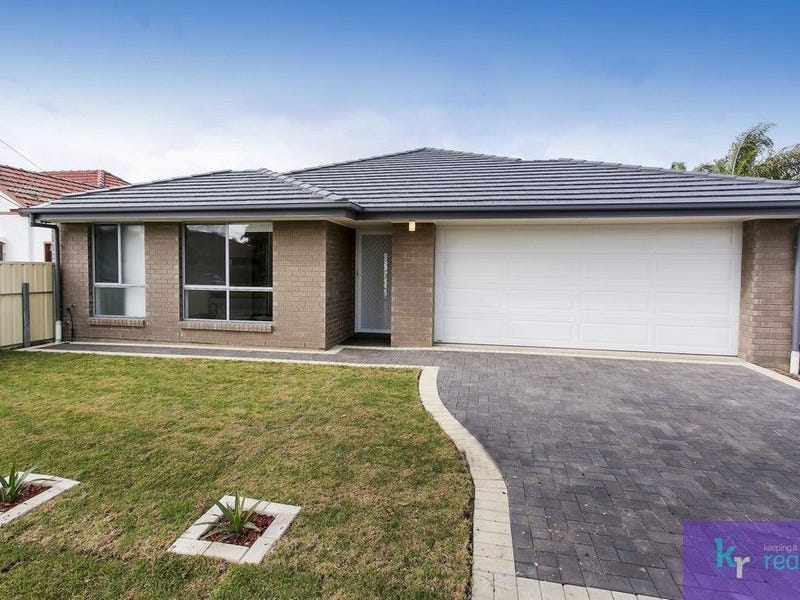 6 Harrison Road, Pennington, SA 5013
