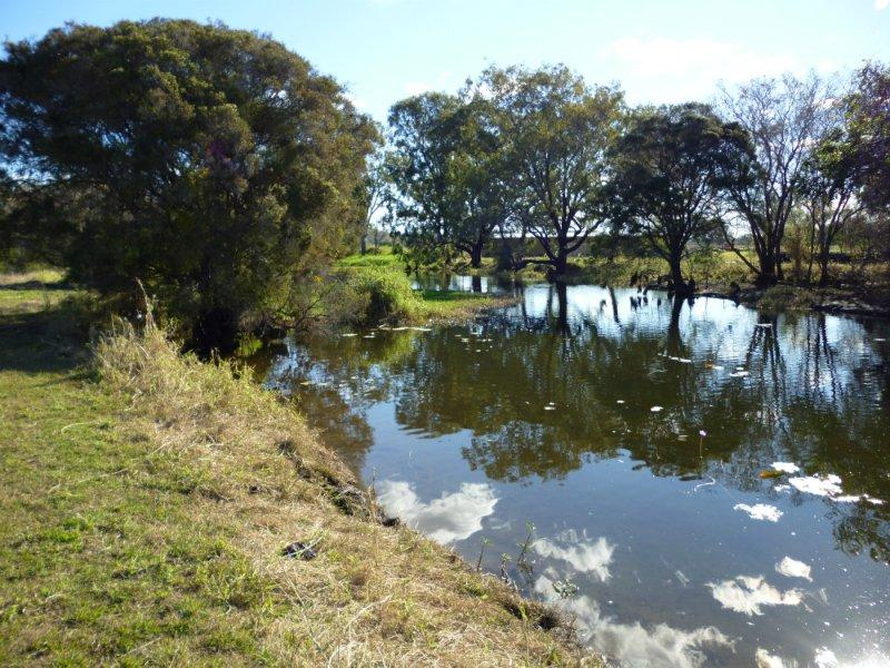 Lot 221 Capricorn Highway, Fairy Bower, Qld 4700