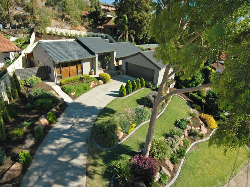 49 Alpine Road, Seacombe Heights, SA 5047