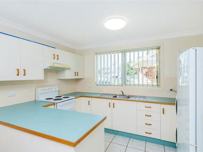 3/76 Queen Street, Grafton, NSW 2460