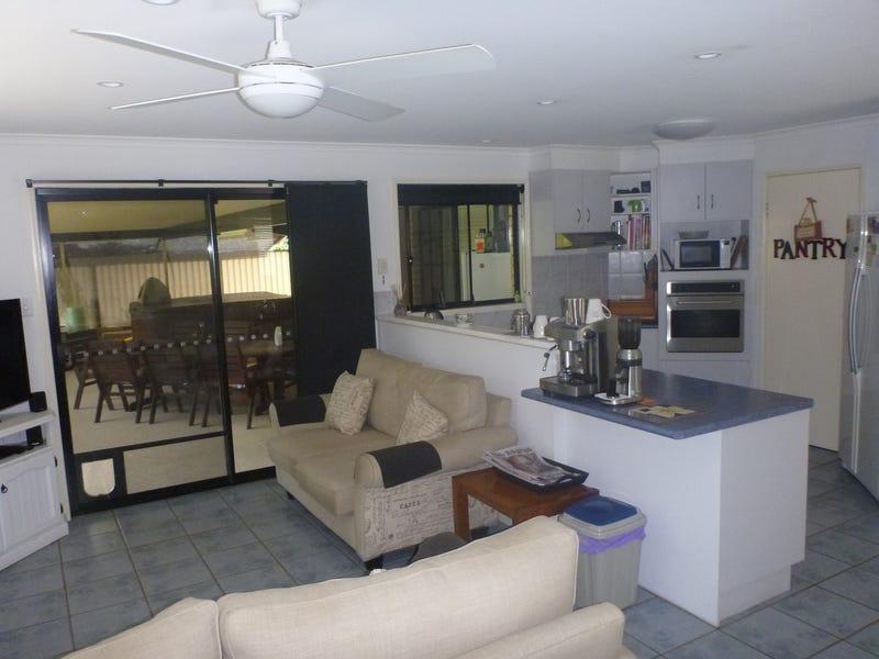 37 Sovereign Street, Iluka, NSW 2466
