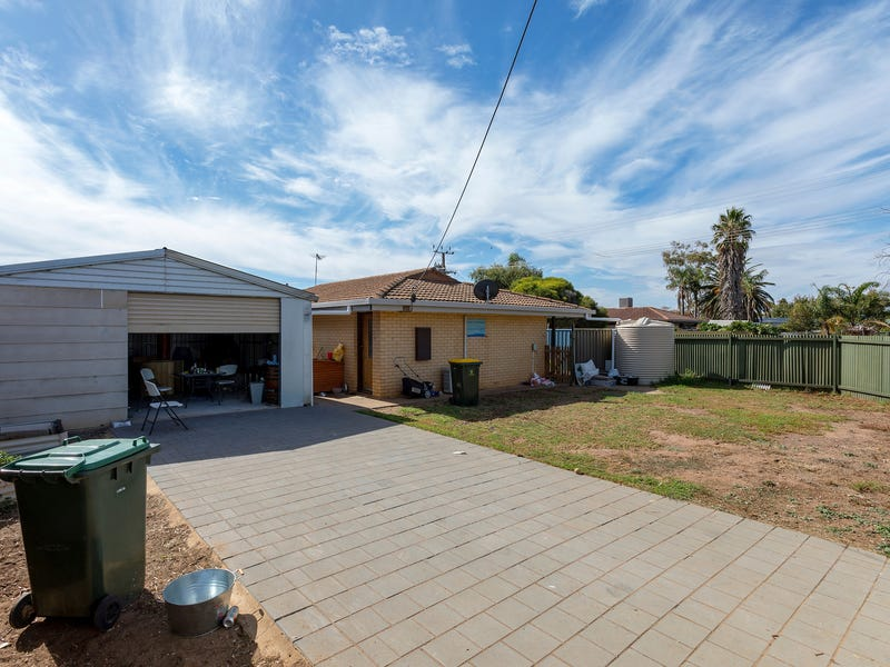31 Jaguar Avenue, Port Willunga, SA 5173