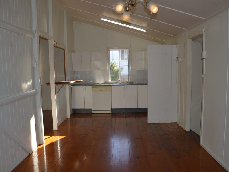 180 Kippen Street, South Mackay, Qld 4740