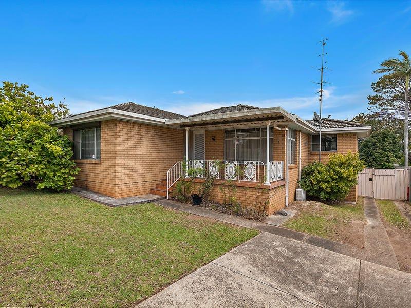 3 Gordon Avenue, Oak Flats, NSW 2529