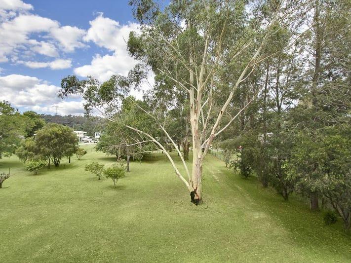 156 Coromandel Road, Ebenezer, NSW 2756