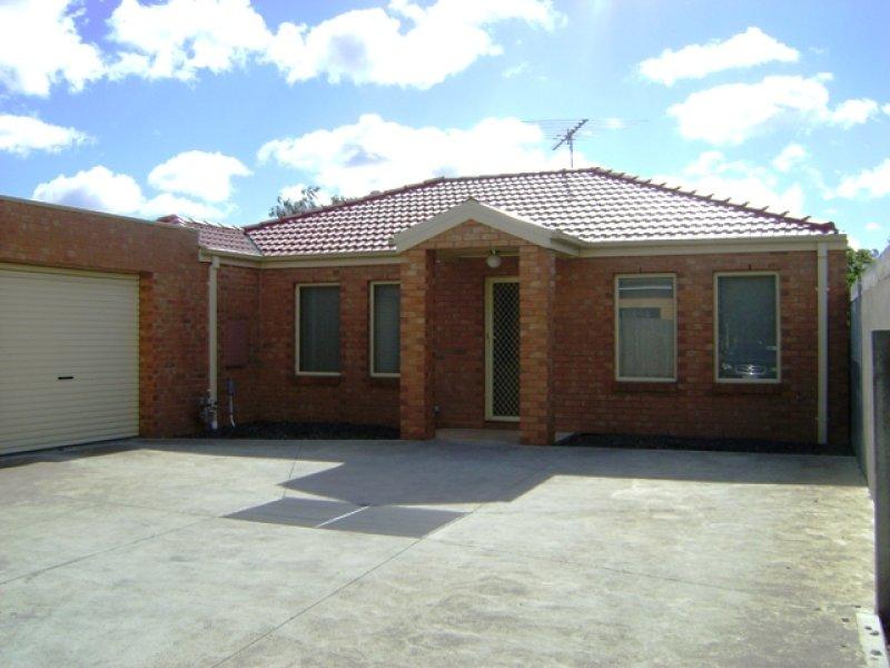 2/116 Thompson Road, North Geelong, Vic 3215