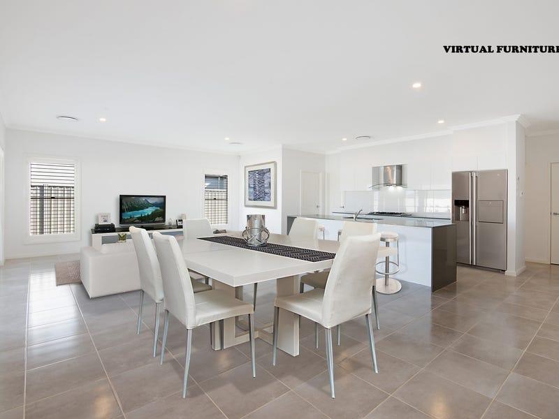 13 Goodison Street, Kellyville, NSW 2155