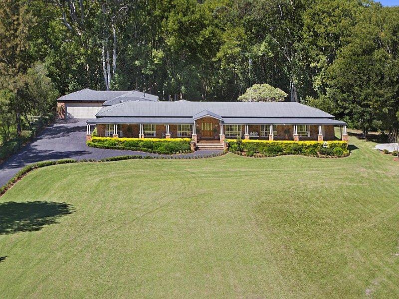 24 Wattle Tree Road, Holgate, NSW 2250