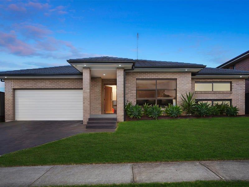 20 Watercress Street, Claremont Meadows, NSW 2747