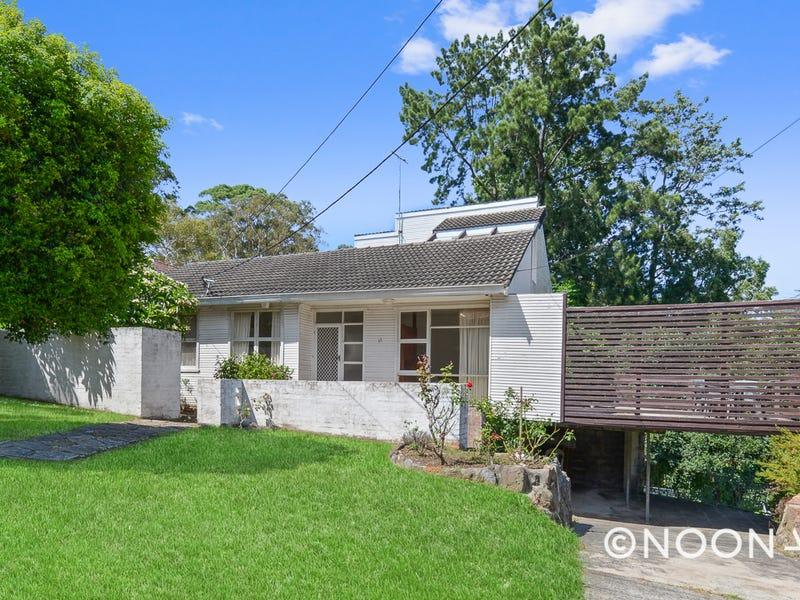 11 Boyd Avenue, Lugarno, NSW 2210
