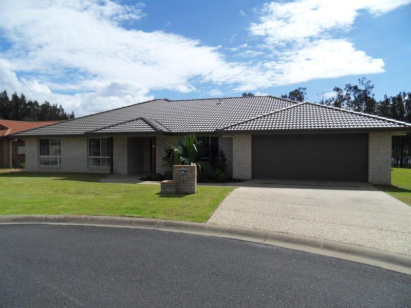 31 Lake Court, Urunga, NSW 2455