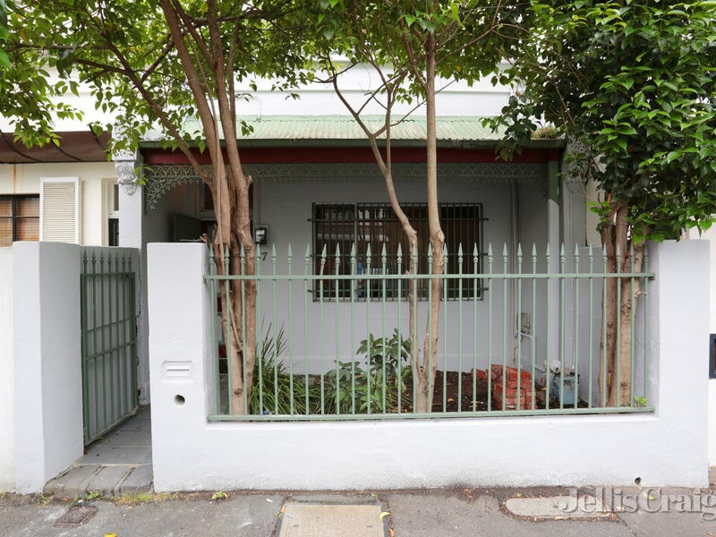17 Leicester Street, Fitzroy, Vic 3065