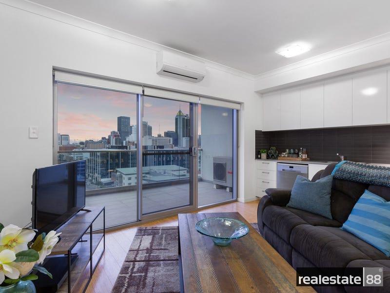 85/33 Newcastle Street, Perth, WA 6000