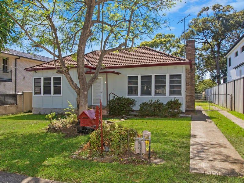 90 Mandarin Street, Villawood, NSW 2163