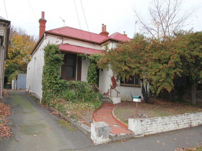 414 Doveton Street north, Soldiers Hill, Vic 3350