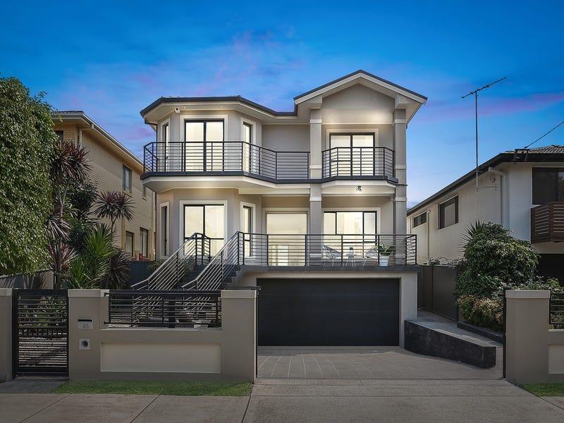 85 Botany Street, Carlton, NSW 2218