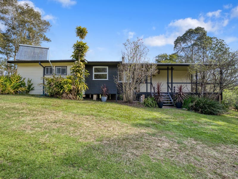95 Helliwells Road, Missabotti, NSW 2449