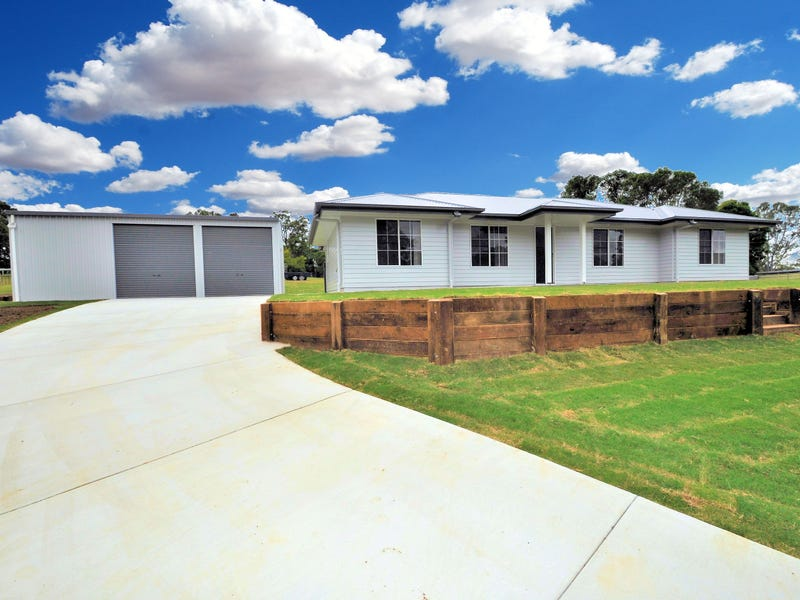 76 Rocks Road, Southside, Qld 4570