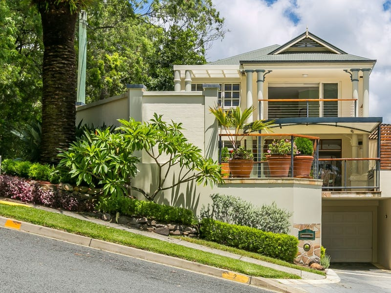 2 George Street, Burleigh Heads, Qld 4220