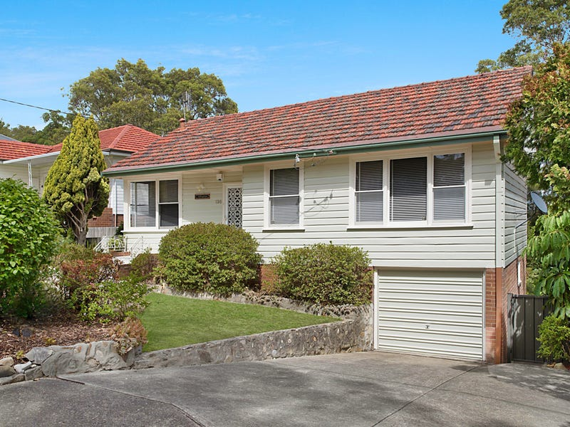 136 Northcott Drive, Adamstown Heights, NSW 2289