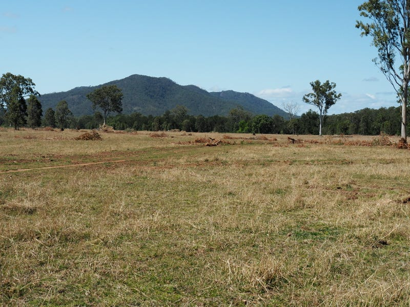 Address available on request, Dalga, Qld 4630