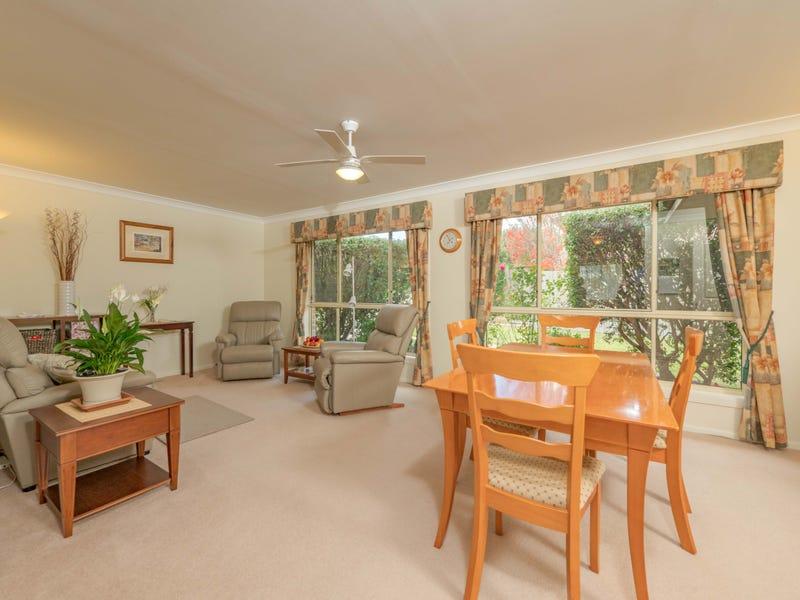 16 Williams Place, Armidale, NSW 2350