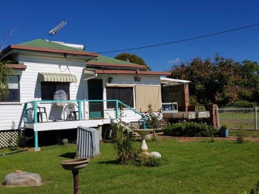 2199 Toowoomba Cecil Plains Road, Biddeston, Qld 4401