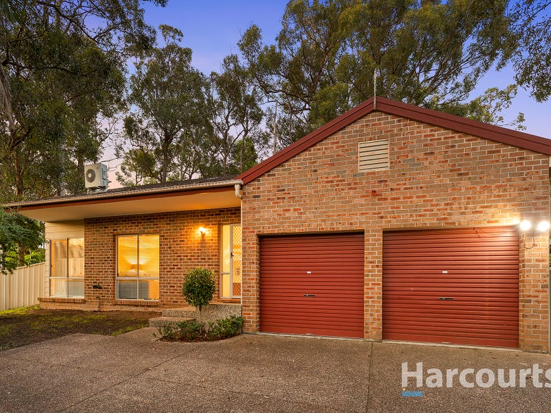 3 Endeavour Close, Woodrising, NSW 2284