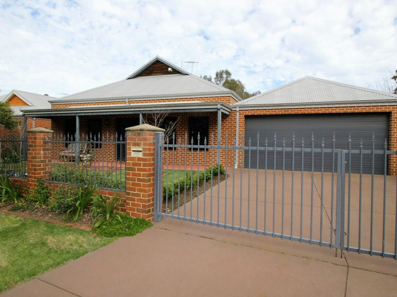 Address available on request, South Guildford, WA 6055
