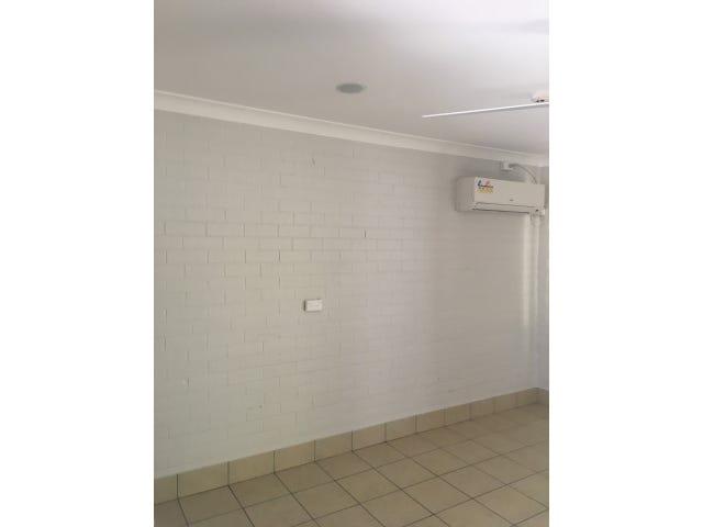 Apartment 6/51 Kingston Parade, Heatherbrae, NSW 2324