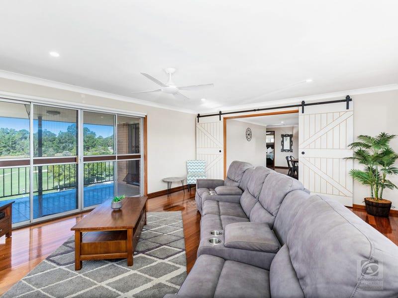 6 Emerald Place, Murwillumbah, NSW 2484