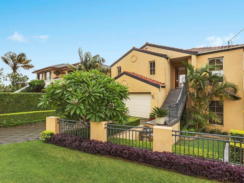 105 Holt Road, Taren Point, NSW 2229