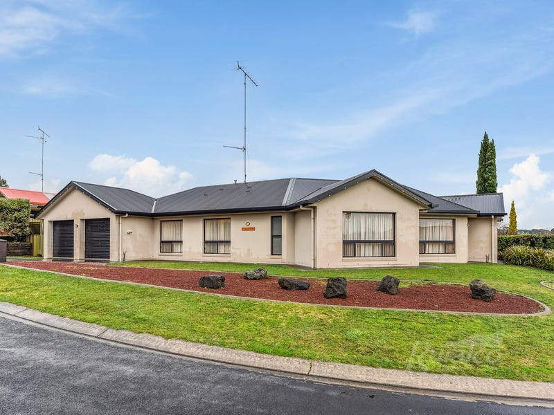 6 Dover Court, Mount Gambier, SA 5290
