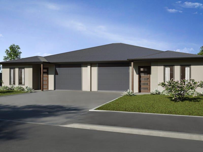 55 Norman Street, Laurieton, NSW 2443