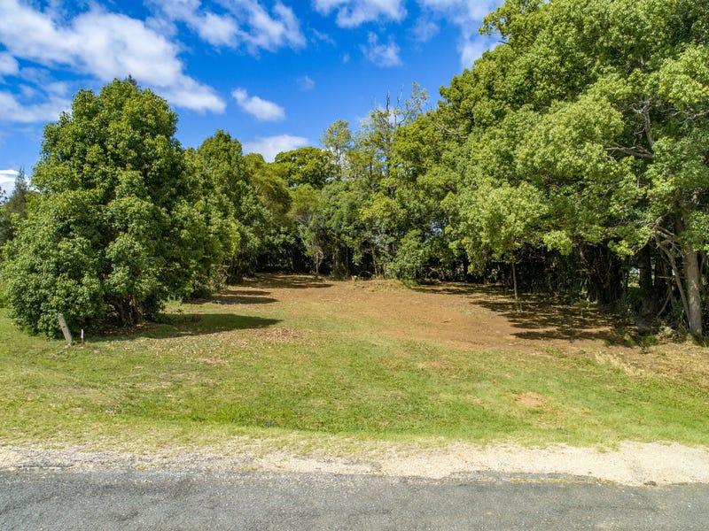 Lot 14 Mill  Lane, Warrell Creek, NSW 2447