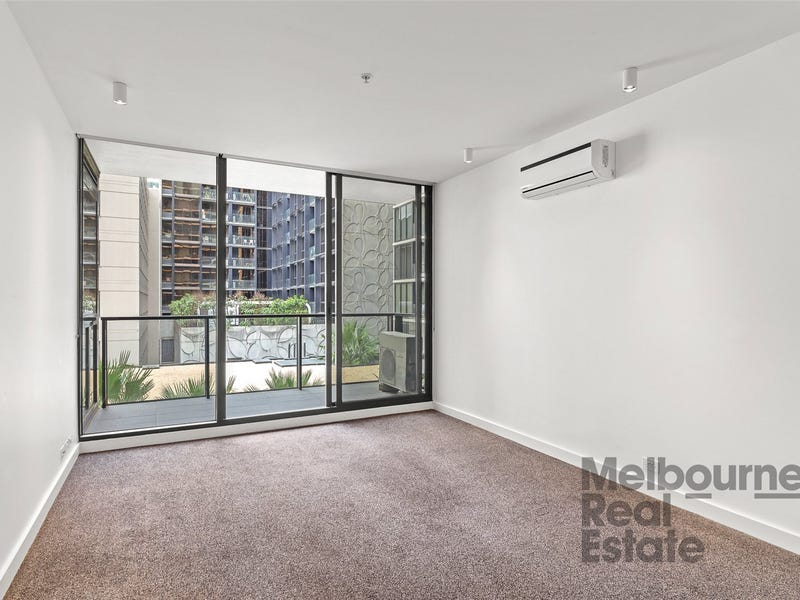 519/39 Coventry Street, Southbank, Vic 3006