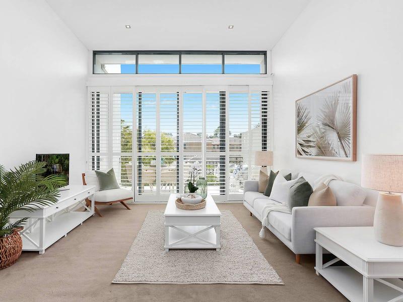 9/18 Hawkesbury Avenue, Dee Why, NSW 2099