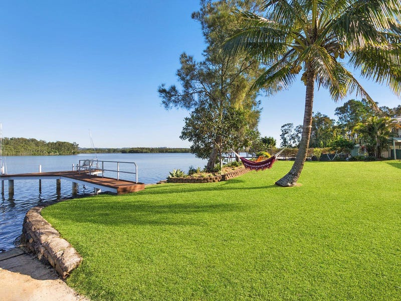 1153 River Drive, South Ballina, NSW 2478